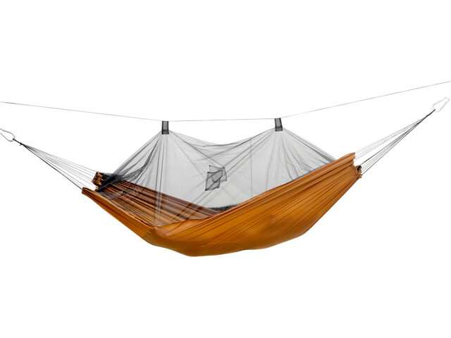 Amazonas Moskito-Traveller Pro Hamac